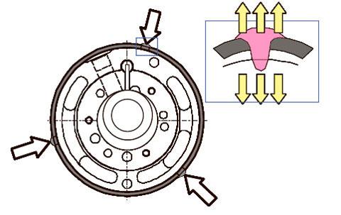Компрессор Mitsubishi Electric