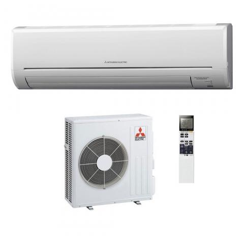 Mitsubishi Electric MSZ-GF71VE / MUZ-GF71VE