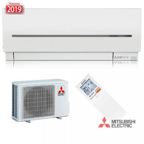 Mitsubishi Electric MSZ-AP42VGK / MUZ-AP42VG