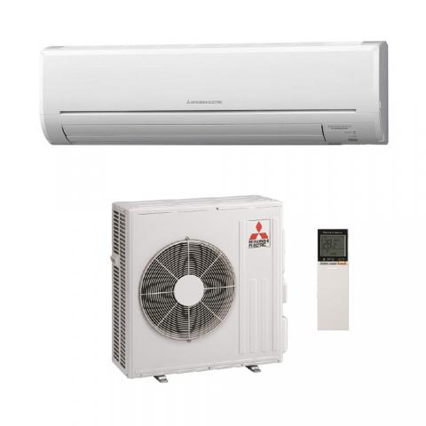 Mitsubishi Electric MSZ-GF71VE2 / MUZ-GF71VE