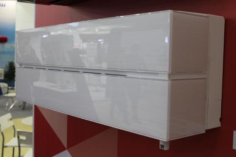 Mitsubishi Electric MSZ-LN25VG2W / MUZ-LN25VG2