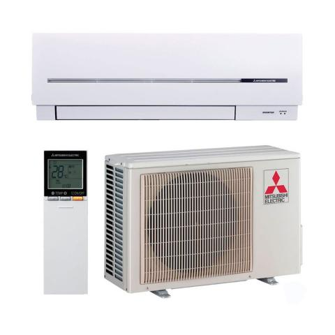 Mitsubishi Electric MSZ-SF42VE3 / MUZ-SF42VE